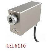 привод GEL 6110 PowerDRIVE-Positioning Compact positioning drive Lenord
